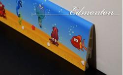 Edmonton 16 x 70 mm