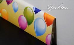 Yorkton 16 x 70 mm