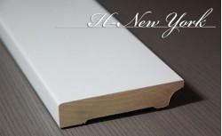H - New York-12x68-2100