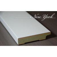 MDF New York-6x70-3050