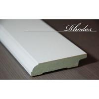MDF Rhodos-12x120-4880